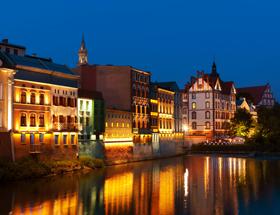 Opole: randki